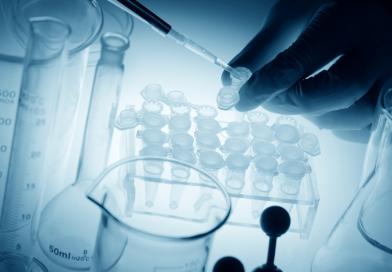 Top 12 Advancement in the field of CRISPR in 2020