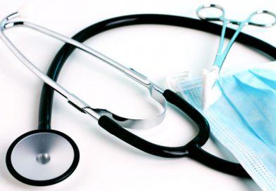 Biotech Application in Medicine