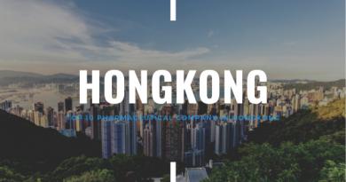 Top Pharmaceutical Companies in HongKong
