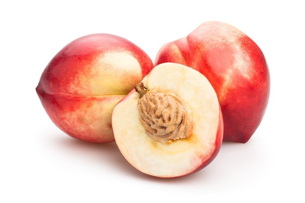 Modern Peach