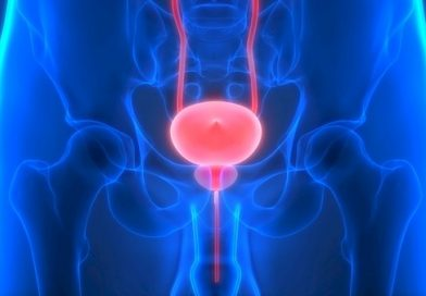 Prostate Cancer and Treatment with CRISPR