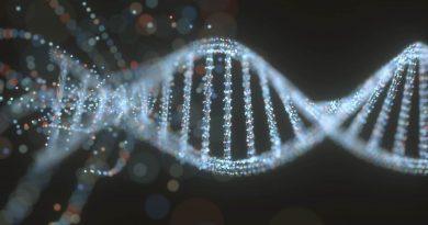 Top 10 Gene Editing Startups